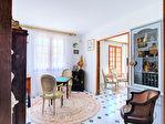 Maison d'architecte 5 chambres Le chesnay-Versailles 6/18