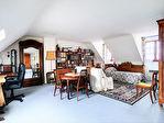 Maison d'architecte 5 chambres Le chesnay-Versailles 11/18