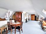Maison d'architecte 5 chambres Le chesnay-Versailles 13/18