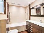 Appartement Bougival 2 pièces 44 m2 4/6