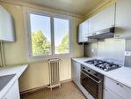 Appartement Garches 4 pièce(s) 60 m2 2/7