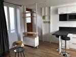 Appartement Vaucresson 2 pièce(s) 28.05 m2 2/6