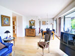 Versailles Clagny/Glatigny 5 pièces 107 m² 2/16