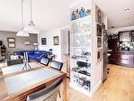 Versailles Clagny/Glatigny 5 pièces 107 m² 3/16