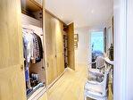 Versailles Clagny/Glatigny 5 pièces 107 m² 5/16