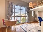 Appartement Saint Cloud 1 pièce(s) 27 m2 1/6