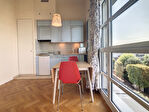 Appartement Saint Cloud 1 pièce(s) 27 m2 4/6