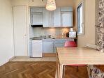 Appartement Saint Cloud 1 pièce(s) 27 m2 5/6
