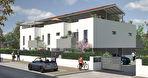 ANDERNOS LES BAINS : appartement T3 (61 m² Carrez) à vendre 1/3