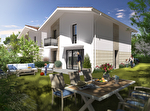 Villa standing 118 m² 3/6
