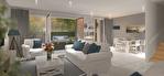 Villa standing 118 m² 5/6