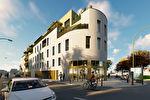 Appartement F2 en vente à VILLENAVE D ORNON 2/3