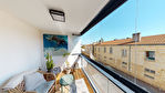 Appartement Talence T3 Forum 1/4