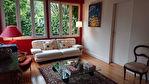 Maison Bourgeoise de 240 m². 1/3