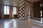 Vente : demeure de prestige 10 pièces (411 m²) à PESSAC 5/12