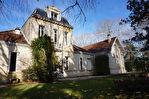 Vente : demeure de prestige 10 pièces (411 m²) à PESSAC 10/12