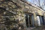 Vente : demeure de prestige 10 pièces (411 m²) à PESSAC 12/12