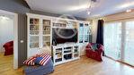 Appartement Talence 3 pièce(s) 66.3 m2 1/9