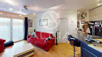Appartement Talence 3 pièce(s) 66.3 m2 2/9