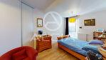 Appartement Talence 3 pièce(s) 66.3 m2 3/9