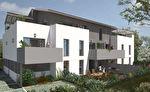 ANDERNOS LES BAINS : appartement T2 à vendre 2/3