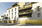 Appartement F2 en vente à VILLENAVE D ORNON 3/4