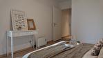 Vente : appartement F3 à LORMONT 2/5