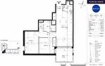 Vente : appartement F3 à LORMONT 4/5