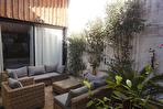 Vente d'une maison 4 pièces (118 m²) à PESSAC 1/5