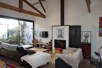 Vente d'une maison 4 pièces (118 m²) à PESSAC 3/5