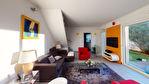 Maison 187 m² Pessac Haut-Brion - Bordeaux Pellegrin 1/7