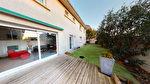 Maison 187 m² Pessac Haut-Brion - Bordeaux Pellegrin 2/7
