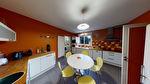 Maison 187 m² Pessac Haut-Brion - Bordeaux Pellegrin 3/7