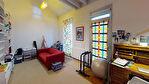 Maison 187 m² Pessac Haut-Brion - Bordeaux Pellegrin 5/7