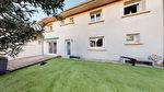 Maison 187 m² Pessac Haut-Brion - Bordeaux Pellegrin 7/7