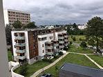 GRADIGNAN : appartement T1 (30 m²) en vente EUROFAC 2/6