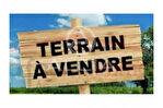 Terrain Chemin Long - MERIGNAC 3/3