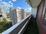 Appartement Bagnolet 4 pièce(s) 85 m2 2/7