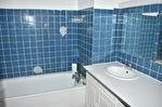 Appartement Bagnolet 4 pièce(s) 85 m2 6/7