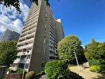 Appartement Bagnolet 4 pièce(s) 85 m2 7/7