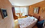 Appartement Bagnolet 4 pièces 84 m2 5/8