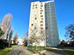 Appartement Bagnolet 3 pièce(s) 67 m2 1/9