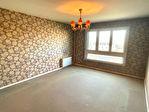Appartement Bagnolet 3 pièce(s) 67 m2 2/9