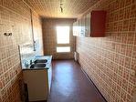 Appartement Bagnolet 3 pièce(s) 67 m2 4/9