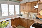Appartement Bagnolet 4 pièce(s) 76 m2 1/8