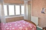 Appartement Bagnolet 4 pièce(s) 76 m2 3/8