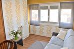 Appartement Bagnolet 4 pièce(s) 76 m2 4/8
