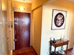 Appartement Bagnolet 4 pièce(s) 76 m2 6/8