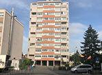 Appartement Bagnolet 4 pièce(s) 76 m2 8/8
