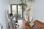 Maison Bagnolet 6 pièces151 m2 10/15